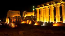 Overnight Trip to Luxor Highlights